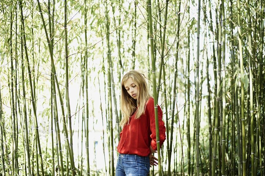 mesideesnaturelles-biographie-Adeline