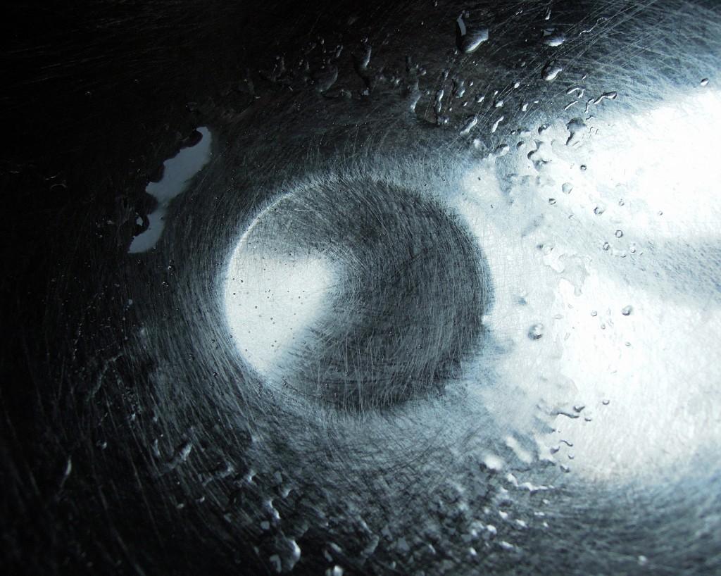 etape 1 contour des yeux mesideesnaturelles