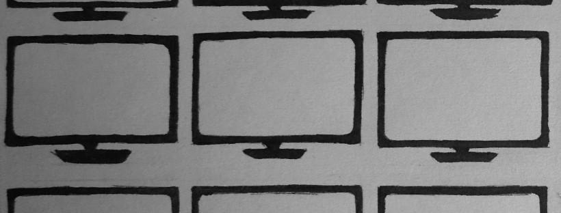 vie sans tv mesideesnaturelles