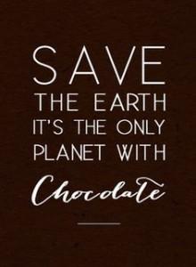 cacao mesideesnaturelles