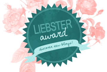 liebsteraward mesideesnaturelles