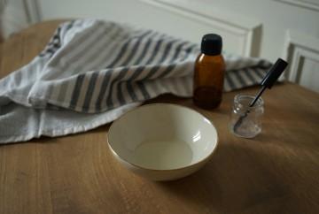 huile de ricin beauté mesideesnaturelles