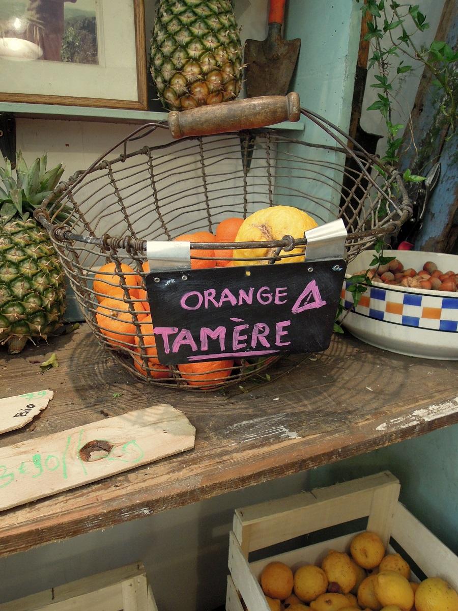l'épicerie-végétale-humour-paris-mesideesnaturelles