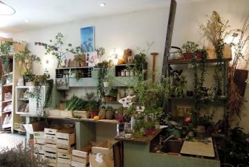 l'épicerie-végétale-paris-mesideesnaturelles
