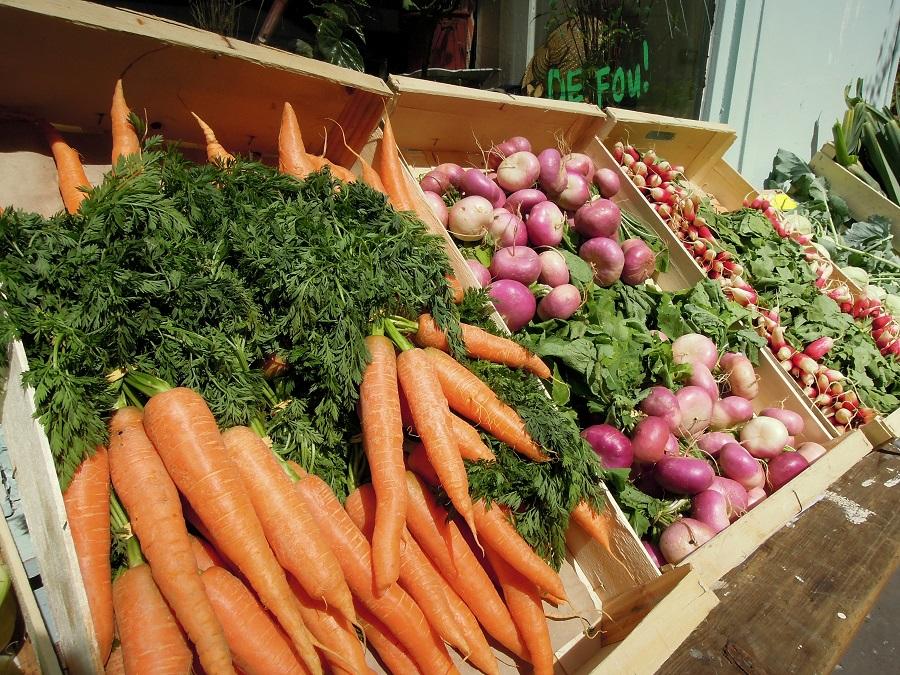 l'épicerie-végétale-paris-mesideesnaturell
