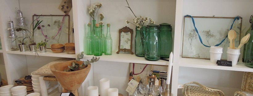 Avis boutique d co mint lilies paris mes id es naturelles for Deco in paris avis