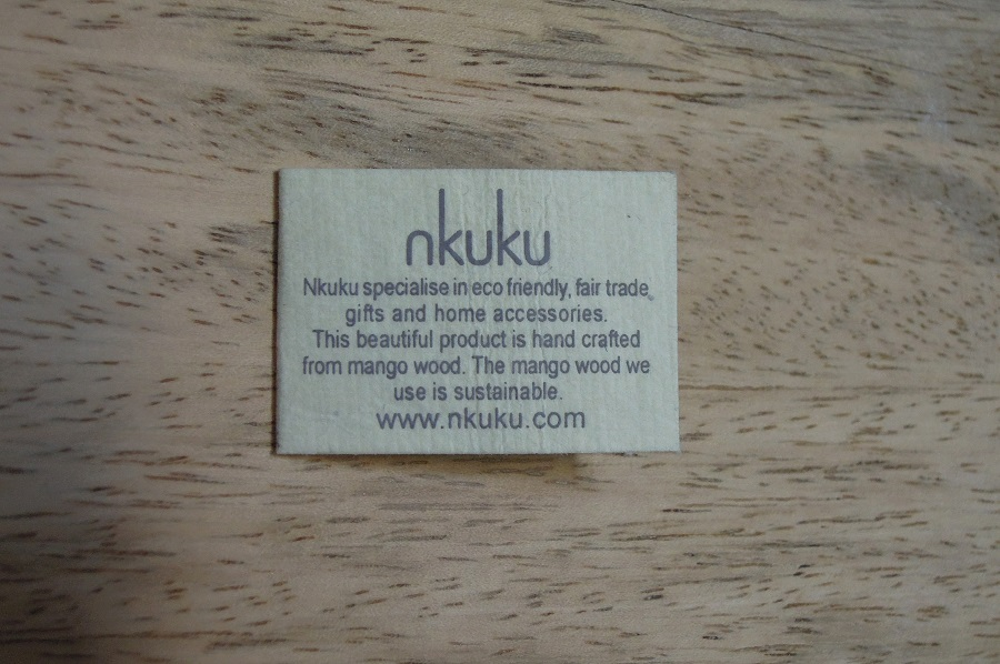 deco-ecoresponsable-nkuku-mint&lilies-mesideesnaturelles