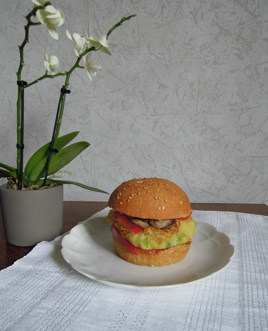 burger-vegan-mesideesnaturelles