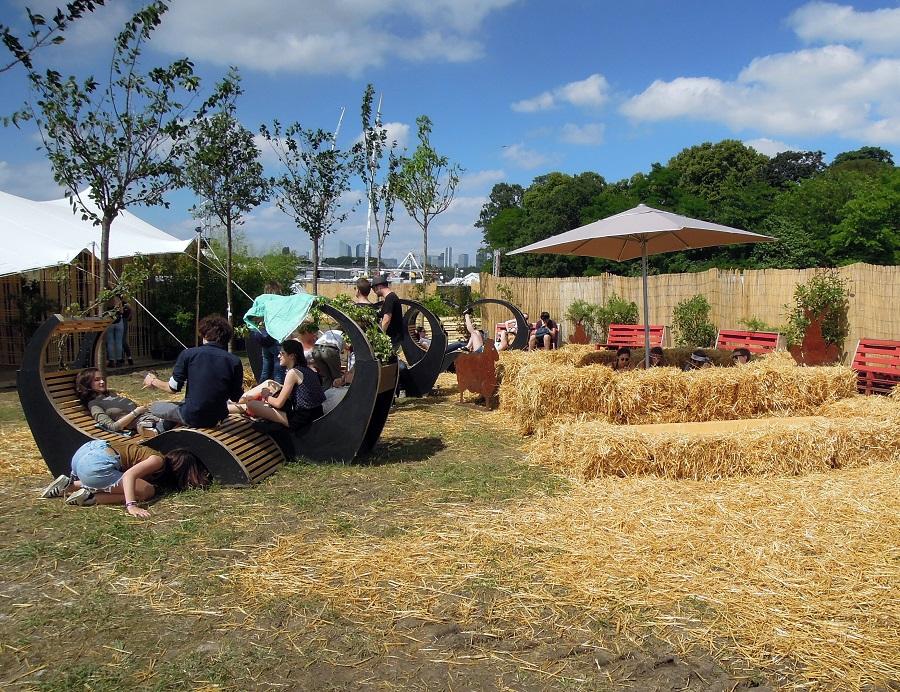 solidays-festival-green-mesideesnaturelles
