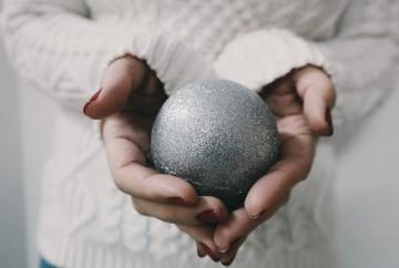 cadeaux-noel-ecofriendly-homme