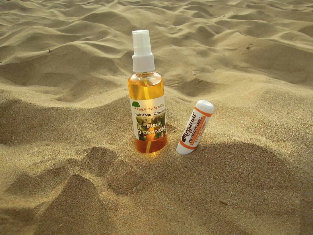 agadir-maroc-argan-cosmetique-local