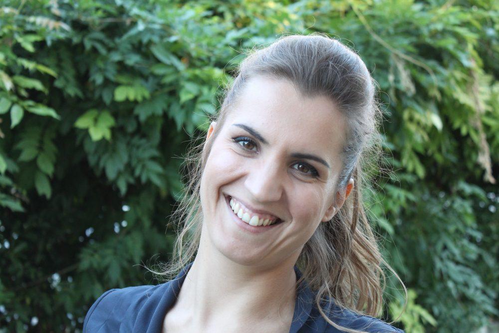 interview Anne-Marie Gabelica Oolution cosmétiques naturels et bio