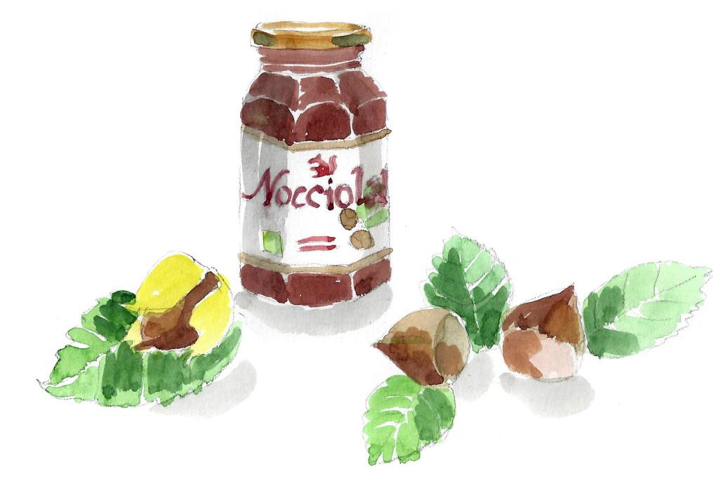 nocciola-italie-noisettes-piémont-chandeleur-crêpes-Nutella-altenatives-pâteàtartiner-bio-green