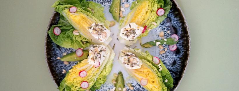 salade-veggie-vitaminée-chic-des-plantes