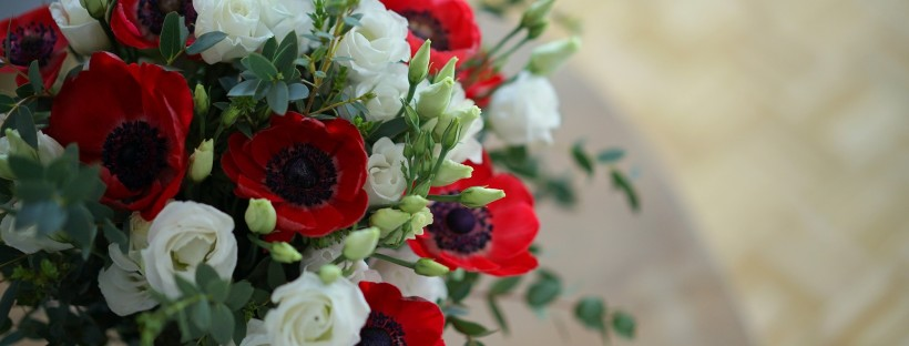 bouquet-fleurs-fête-des-mères-mesideesnaturelles-écofriendly