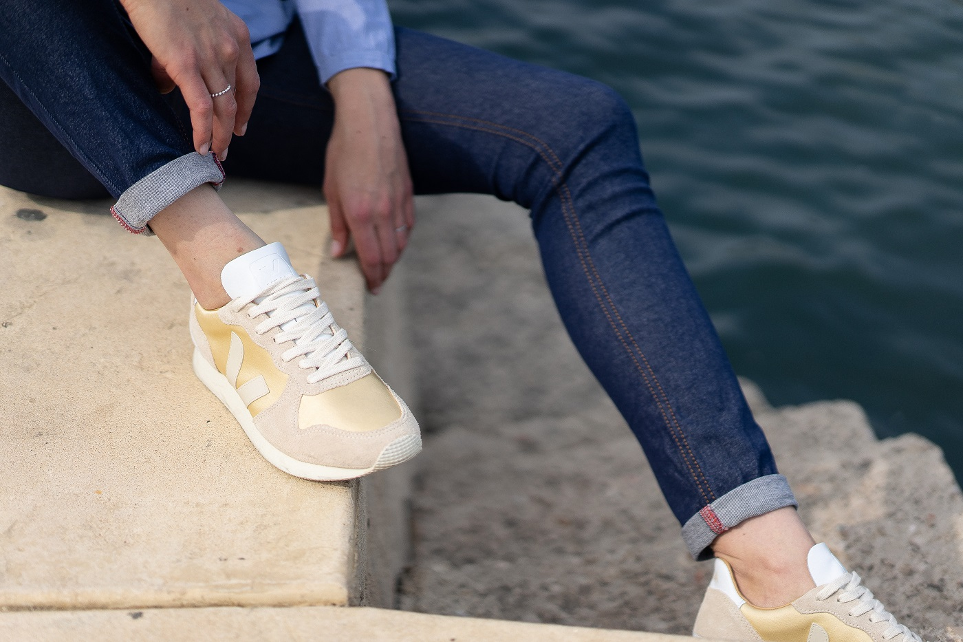 jean-brut-1083-veja-ecoresponsable-ecofriendly-mesideesnaturelles-slowfashion