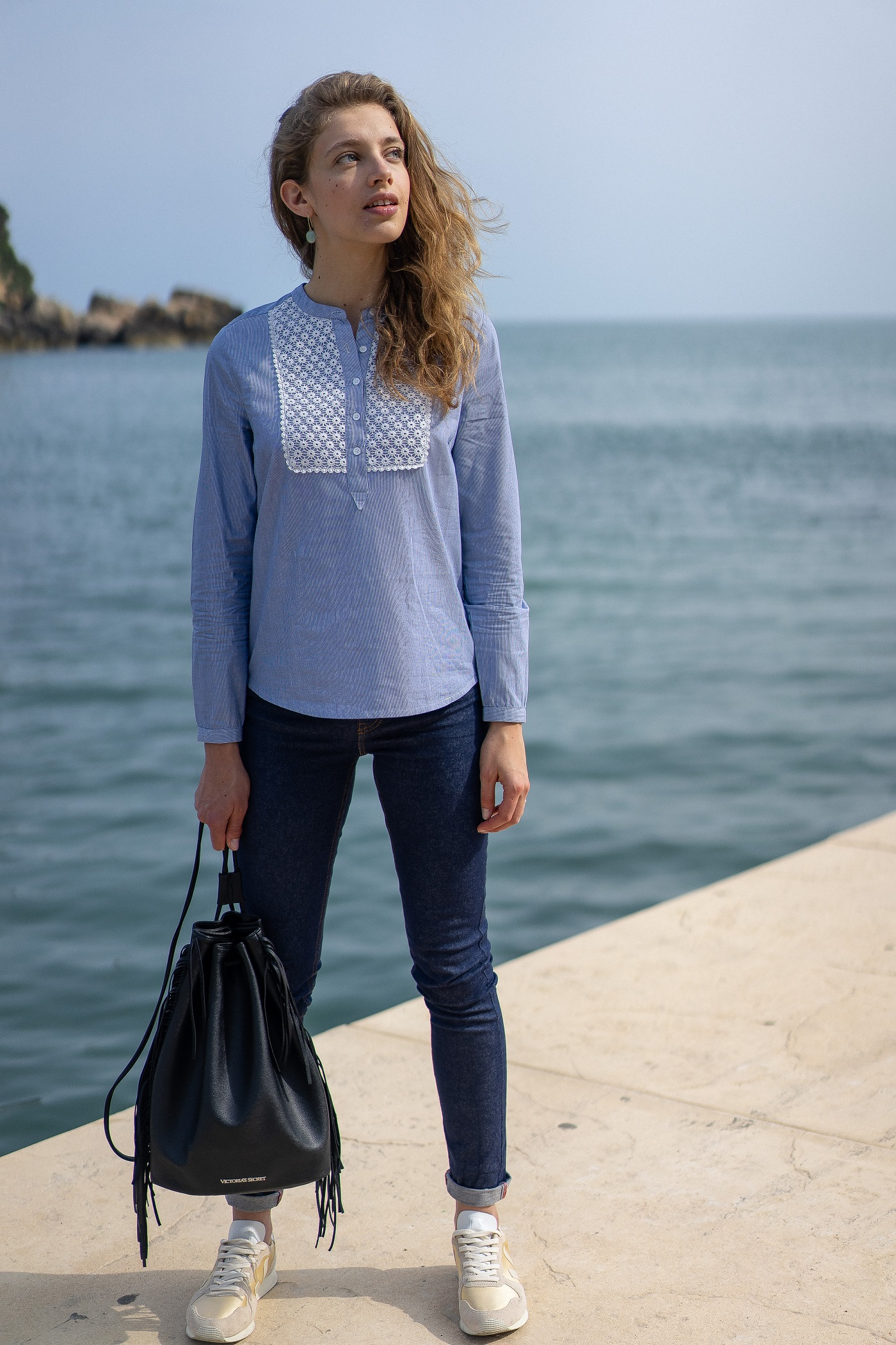 jean-brut-1083-ecoresponsable-ecofriendly-mesideesnaturelles-slowfashion