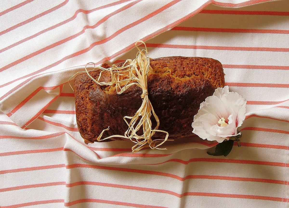 banana-bread-vegan-tranches-sanslactose-mesideesnaturelles