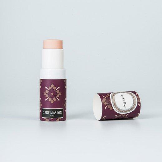 baume-de-soins-beurre-karité-luckybay