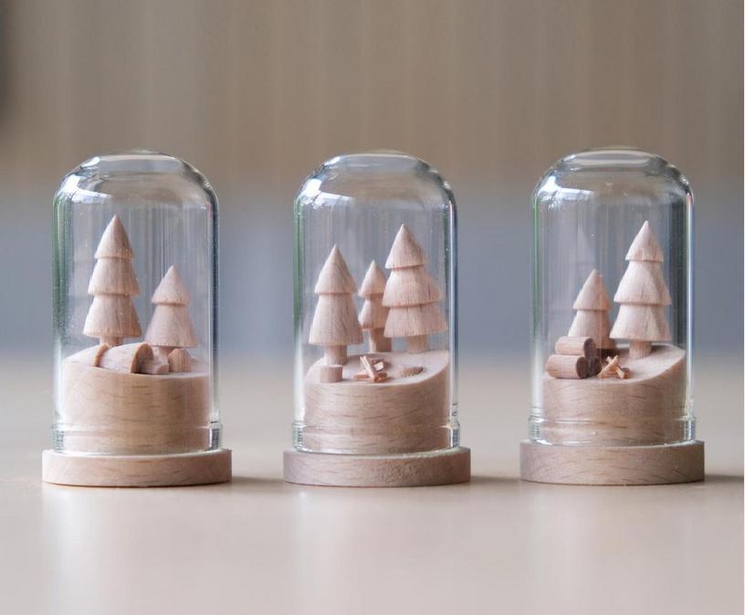 tiny landscape idées cadeaux noel mes idées naturelles madeinfrance