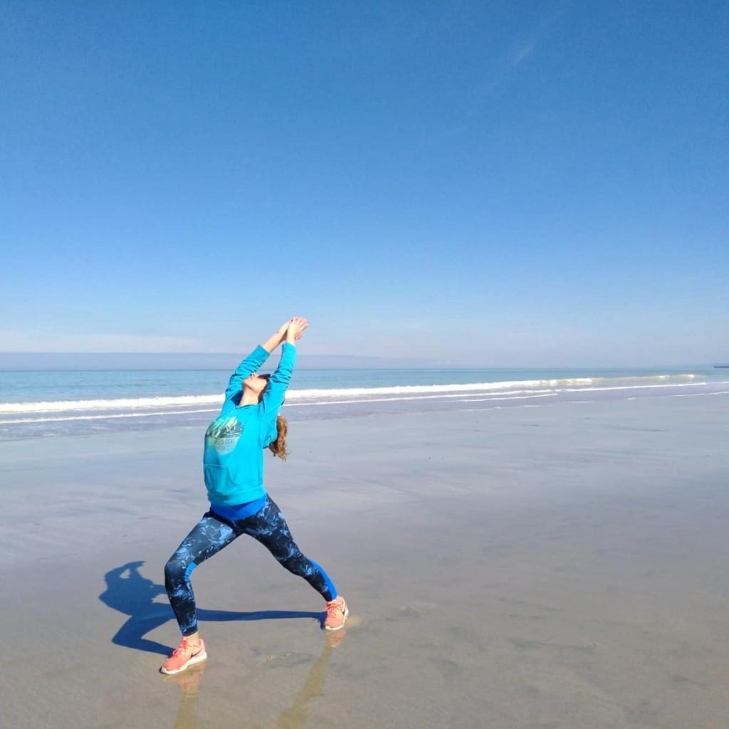 réduire stress anxiété angoisse naturellement bio , de manière naturelle, mes idées naturelles, sport endorphine