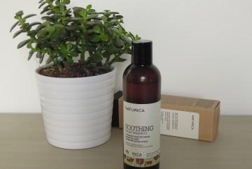 low-shampoo naturica mesideesnaturelles