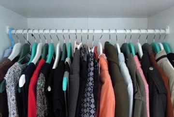 shopping éco responsable mesideesnaturelles