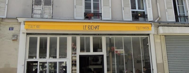 Le Bichat-BIO-cantine-saine