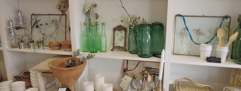 Mintandlilies-decoration-paris