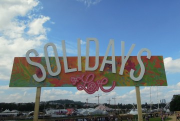 solidays-2016-festival-mesideesnaturelles