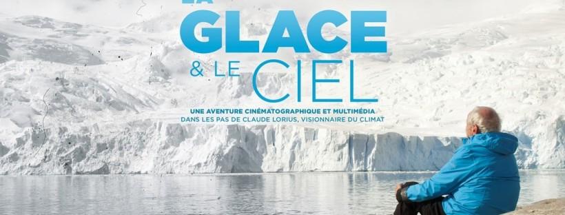 la-glace-et-le-ciel-antarctique-voyage-ecologie