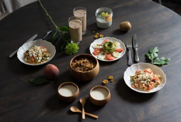 brunch-healthy-végétarien