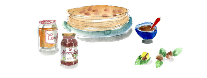 chandeleur-crêpes-Nutella-altenatives-pâteàtartiner-bio-green