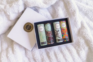 concours-sabémasson-softperfume-parfum-solide-naturels