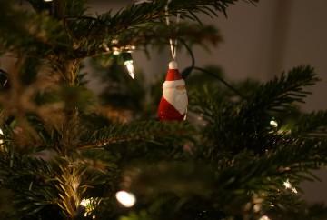 noel-last-minute-décoration-DIYdenoel
